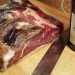 Dry Ageing Australian Beef - Turning good beef into premium product