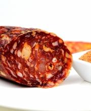 DryAgePro® 70 mm Dry Sausage Casing