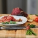 Produce Dry Cured Meats with DryAgePro